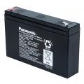 Батерии за в UPS устойства, СОТ аларми и други
