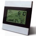 Термометри и метеостанции за дома и офиса