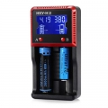 Зарядни устройства за литиево йонни батерии