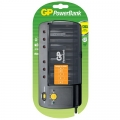 Зарядни устройства за батерии различни марки