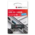 AGFA PHOTO USB Флаш памет USB 3.0 128GB Скорост четене-запис MB/