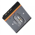 Батерия за Kodak KLIC-7001, Benq DLI-213