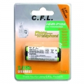 Батерия C.F.L. HHR-P105 2.4V 830mA