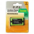 Батерия CFL HHR-P513 2.4V 1500mAh Ni-MH