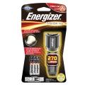 Energizer Vision HD фенер с мощност 270 LUMENS, осветяемост 84 м