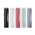 Power Bank Външна батерия VARTA Powerpack 2600 mAh Li-ion