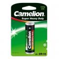 Батерия CAMELION 2R10 Duplex 2R10 3 V 950mAh