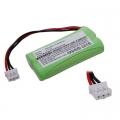 Батерии за безжичен телефон Philips DECT 215, Kala 300, Xalio 30
