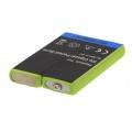 Батерия за безжичен телефон Siemens Gigaset Pocket, Pico, DETEWE
