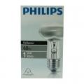 Рефлекторна крушка PHILIPS 60W E27 R63 Philips Reflector