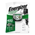 Акумулатор Челник ENERGIZER VISION ULTRA RECHARGEABLE мощност 40