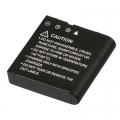 Батерия за Benq NP-40, Casio NP-40