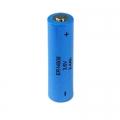 Батерия ER10450, Li-SOCl2, 3.6V