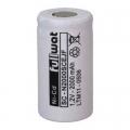 Индустриална акумулаторна батерия FullWat SC-N2000SCEJF SC 2000m