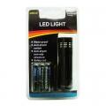 Фенер 9 LED