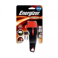 ФЕНЕР Energizer Impact Rubber