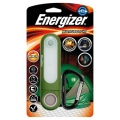 ФЕНЕР Energizer Dual Mode карабинер