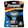 Челник Energizer Vision 100 Lumens с два режима на работа и мощн