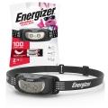 Челник Energizer Universal Plus мощност 100 лумена за къмпинг, б