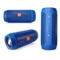 Колона Speaker Charge 2 с Wireless Bluetooth, FM радио, мощна ак
