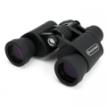 Бинокъл Celestron UpClose G2 7-21x40 Zoom Porro Binocular, увели