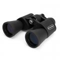 Бинокъл Celestron UpClose G2 20x50 Porro Binocular, увеличение 2