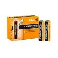 Батерия DURACELL INDUSTRIAL LR6, AA, MN1500 1.5V