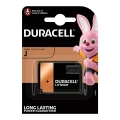 Батерия DURACELL 4LR61 , FlatPack , 4018 , 7K67 , 866 , 539 , 14