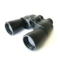 Бинокъл Olympus 10x50 DPSI е с UV защита BaK4 призма, голям зрит