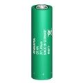 Батерия VARTA CR AA 3V LITHIUM Литиева батерия VARTA CR AA 3V 20