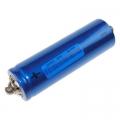 Индустриална акумулаторна батерия HeadAway LiFePO4 38120SE Nanop