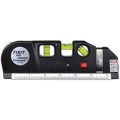 Лазерен нивелир Level Pro 3