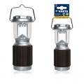 Къмпинг фенер Varta XS LED 4AA