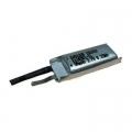 Индустриална акумулаторна батерия Li-Pol  3.7V, 90mAh, LP451225