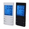 Дигитален термометър, хидрометър и метеостанция DM-3230