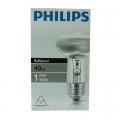 Рефлекторна крушка PHILIPS 40W E27 R63 Philips Reflector