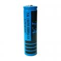 Акумулаторна литиево-йонна батерия FA NK18650 4800mAh 3.7V Li-io