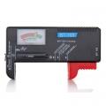 Тестер за измерване нивото на мощността на батерията BT-168