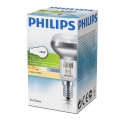 Халогенна рефлекторна лампа Philips EcoClassic 18W R50 E14