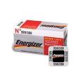 Сребърна батерия Energizer 389, 390, SR936SW, SR45 390 / 389