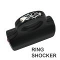 Електрошок под формата бокс RSH Електрошок под формата на пръсте