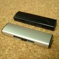 Aкумулаторна запалка с реотан нагревате и USB за зареждане GLBIR