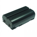 AlkaXline ALVB-A001 (Casio NP-L7) акумулаторна батерия