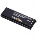 AlkaXline ALVB-A004 (Casio NP-50) акумулаторна батерия