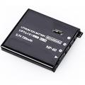 AlkaXline ALVB-A005 (Casio NP-60) акумулаторна батерия