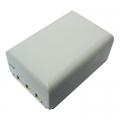 AlkaXline ALVB-A006 (Casio NP-100) акумулаторна батерия