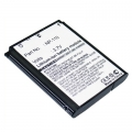 AlkaXline ALVB-A009 (Casio NP-110) акумулаторна батерия