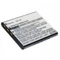 AlkaXline ALVB-A010 (Casio NP-120) акумулаторна батерия