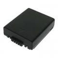 AlkaXline ALVB-P008 (Panasonic CGA-S002, DMW-BM7)