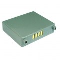 AlkaXline ALVB-P019 (Panasonic CGA-S303, VW-VBE10)